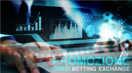 corsi betfair exchange
