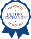 APPROVATO2 BETTING EXCHANGE 2